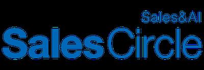 SalesCircle(セールスサークル) | クラウド型ERPアプリ